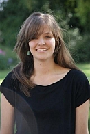 Economic Summer Camp 2010 – Erfahrungsbericht von Magdalena Weyher